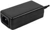 AC DC Desktop, Wall Adapters -- SDM36-15-U2-P6R-ND -Image