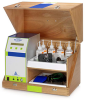 Digital Electrochemical Direct Part Marking Systems -- Print on Demand (PODS) - Image