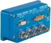 1-4 Channel Charge Amplifier -- 5073A -Image