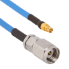 Coaxial Cables (RF) -- 7016-0071-ND -Image