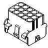 Pin & Socket Connectors -- 50-84-2152 -Image