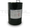 Momentive PSA529 Pressure Sensitive Adhesive 5kg -- MOSI04009 -Image