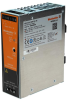 DIN rail power supply Weidmüller PROeco 120W 24V 5A - 1469480000 -- View Larger Image