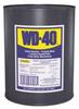 WD-40 Bulk,5 Gallon -- 10117