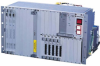 Protection & Control -- D20/D200 Substation Controllers