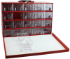 Boxes -- CAB-20-ND -Image