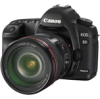 Canon EOS 5D Mark II with Canon EF 24-105mm IS Kit -- 2764B004
