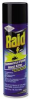 Raid® Commercial Flying Insect Killer -- JW-94892