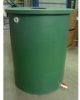 55 Gallon Villa Series Rain Barrel -- VILLA-55PLUS