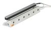 Linear Ionizer -- 6100 ER-AC