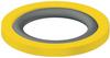 Piston Rings -- M2P -- View Larger Image