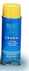 Diversified Brands S04104 YELLOW; Paint-All Enamel Paints -- 075577-94104
