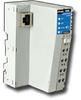 Modular Active Ethernet I/O -- NA-4010