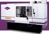 CNC Grinder -- 1612 Gold CNC Grinder - Image