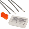 Optical Sensors - Photoelectric, Industrial -- 1110-1640-ND -Image