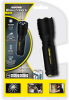 200 Lumen 3AAA Tactical LED Flashlight -- RNT3AAA-B - Image