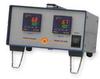 Temp Control Console,K,2 Zone,120V -- 3FXH7