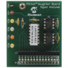 Evaluation and Demonstration Boards and Kits -- AC164120-ND -Image