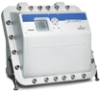 X-STREAM™ Enhanced Process Gas Analyzers -- Flameproof Configuration (XEFD)