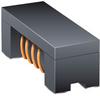 Common Mode Chokes -- SRF3216A-221YCT-ND