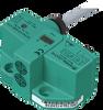 Inductive sensor -- NCN3-F31-B3B-V1-K