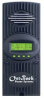 FLEXmax Solar Charge Controller