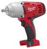 Electric Impact Wrench -- 2663-20 -- View Larger Image