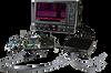 High-Speed Digital Analyzer -- HDA125 Series