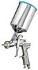 IWATA 5552 ( LPH400-144LV GUN/CUP(PCG7M)(84 ) -Image