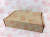 YOKOGAWA DX10632 ( CHART RECORDER 100-240VAC 50/60HZ STLE-S4 ) -Image