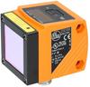 Laser distance sensor ifm efector O1D100 - O1DLF3KG -Image