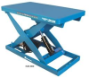 Electric Hydraulic Lift Tables -- HL5K-3256 -Image