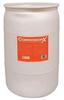 Corrosion Inhibitor Penetrant Lubricant -- 94002