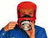 Draeger Safety PARAT C Smoke Hood Respirator