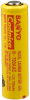 Batteries Rechargeable (Secondary) -- SY114-ND - Image