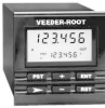 Veeder-Root Squire Preset Item Counter -- SQC1100U