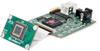 Lu Series USB 2.0 OEM Camera Module -- Model Lu372C
