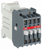 Contactor Relays - NL Series - Image