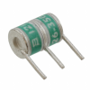 Gas Discharge Tube Arresters (GDT) -- 2026-35-C4-ND - Image