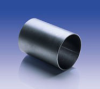NORGLIDE® T Bearings -- T050EB-4