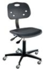 ArmorSeat All Environment Chair -- GGC1722R