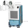 Dehumidifier -- MovinCool Classic 18 - Image