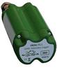 ISODAQ GSM GPRS Data Logger -- FROG RX