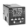 Millisecond Timer Relay | Products & Suppliers | Engineering360