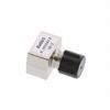 Fiber Optics - Receivers -- 516-3631-ND -- View Larger Image