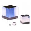 LINOS Polarization Optics -Image