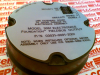 EMERSON 03031-0001-2001 ( FOUNDATION MODEL 3051 ELECTRONICS FIELDBUS OUTPUT ) -Image