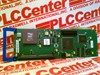LENOVO 39H8058 ( ARTIC CARD PCI ADAPTER ) -Image
