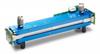 Compact NDIR Gas Sensor Module -- F3-222205