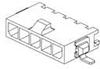 Pin & Socket Connectors -- 1445100-7 -Image